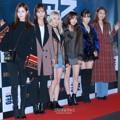 Semangati Yoona, Para member SNSD Hadir di VIP Premiere Film 'Cooperation'
