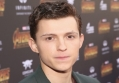 Kembali Beri Bocoran 'Spider-Man: Far from Home', Tom Holland Dijuluki 'Spoiler-Man'