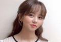 Kim So Hyun Bakal Hadirkan Reality Show Solo 'Because This is My First Twenty'