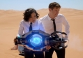 Sony Rilis Trailer Baru 'Men In Black: International', Fans: Asgardians of the Galaxy