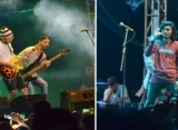 The Moffatts Hingga Sheila On 7 Bawa Penonton Bernostalgia di 'The 90's Festival'