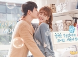 Rilis Poster Baru, Chemistry Pemain 'Clean with Passion for Now' Tuai Pujian
