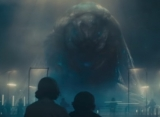 Trailer Baru 'Godzilla: King of the Monsters' Tampilkan Duel Para Monster