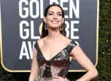 Digaet Warner Bros, Anne Hathaway Bakal Jadi Penyihir di 'The Witches'
