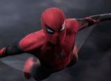 Raih Sambutan Meriah, Trailer Perdana 'Spider-Man: Far from Home' Pecahkan Rekor Sony