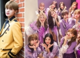 Lee Dae Hwi Eks Wanna One Dikabarkan Ikut Produseri Album Comeback IZ*ONE