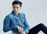 Lee Seung Gi Gugup Anjingnya Bakal 'Debut' di 'Master in the House', Fans Malah Bahagia