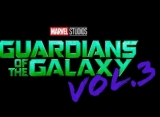 James Gunn Kembali, 'Guardians of the Galaxy Vol. 3' Siap Produksi 2021