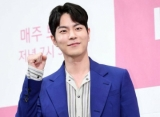 Episode Perdana Drama Hong Jong Hyun 'Mother of Mine' Berhasil Cetak Rating Mengesankan