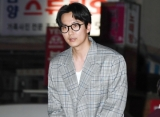Baeksang Arts Awards 2019: Kim Nam Gil Dijagokan Bakal Raih Best Actor