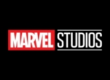 Marvel Studios Rilis Seluruh Adegan Post-Credit Film-Film MCU