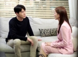Rating 'Mother of Mine' Melesat Naik Berkat Adegan Romantis Hong Jong Hyun - Kim So Yeon