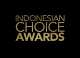 NET TV Jawab Pertanyaan Netizen Soal 'Indonesian Choice Awards' Lewat Video Sindiran Ini