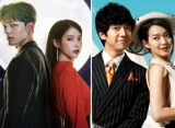 Penulis Naskah Sudah Spoiler Sad Ending 'Hotel Del Luna' di 'My Girlfriend is a Gumiho'