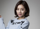 Main Drama Komedi 'Miss Lee', Hyeri Girl's Day Perankan Wanita Polos
