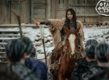 Adegan Air Suku Momo Dipuji Paling Keren di Episode Ke-16 'Arthdal Chronicles'