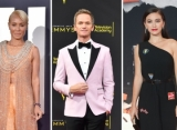Jada Pinkett Smith Diincar Gabung 'The Matrix 4' Bersama Neil Patrick Harris dan Jessica Henwick