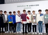 Wanna One Dinyinyiri Usai Voting Final 'Produce 101' Season 1 dan 2 Diduga Termanipulasi