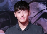Sukses Bintangi 'When The Camellia Blooms', Kang Ha Neul Bakal Akting Di Drama 'Fable of Fantasy'