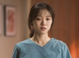 Lee Sung Kyung Akui Tercengang 'Romantic Doctor, Teacher Kim 2' Cetak Rating di Atas 20 Persen