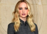 Jennifer Lawrence Comeback Lewat Film 'Don't Look Up' Arahan Adam McKay
