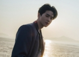 Suho EXO Berikan Bocoran Lagu-Lagu di Mini Album 'Self-Portrait', Genre Pop Mendominasi