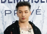 Taeyang Posting Video Dance, Netizen Sindir Bodi Pendek dan Tutupi 'Aib' Big Bang