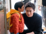 Putra Tembam Jo Jung Suk Posting Foto Syuting 'Hospital Playlist', Frustrasi COVID-19