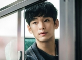 Drama Comeback, Akting Kim Soo Hyun di 'It's Okay to Not Be Okay' Jadi Sorotan Netizen Korea