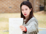 Drama Song Ji Hyo 'Was It Love?' Tuai Pujian Bikin Nangis, Catatan Ratingnya Naik
