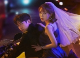 Eric Shinhwa dan Yoo In Na Tampil Penuh Tekad, 'The Spies Who Loved Me' Dibocorkan Makin Menarik