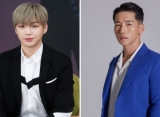 Kang Daniel dan Park Goon Tunjukkan Persahabatan Manis, Rating 'Laws of the Jungle' Rajai Slot
