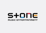 Stone Music Entertainment Ditutup, Bagaimana Nasib Eric Nam Cs?
