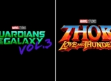 Sutradara Konfirmasi Kisah 'Guardians of the Galaxy, Vol. 3' dan 'Thor: Love and Thunder' Terhubung