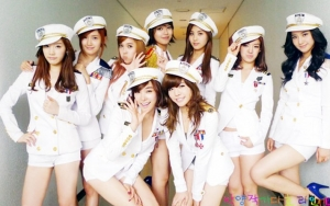 'Tell Me Your Wish' SNSD Disebut Konsep Girl Grup K-Pop Terlegendaris, Netter Setuju