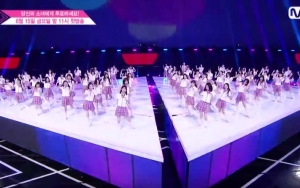 Rating Turun Jauh dari 'Produce 101' Season 1 dan 2, 'Produce 48' Disebut Gagal