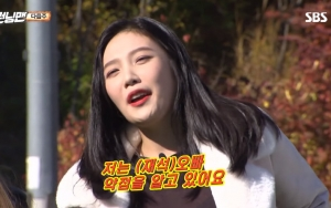 Cantiknya Irene dan Joy Red Velvet Ngakak di Preview Episode Baru 'Running Man'