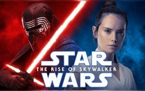 'Star Wars: The Rise of Skywalker' Tampilkan Adegan LGBT, LSF Kena Sorot