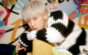 Chanyeol Tampil Imut di Teaser '1 Billion Views' EXO-SC, Tampang Awet Muda Bikin Kaget