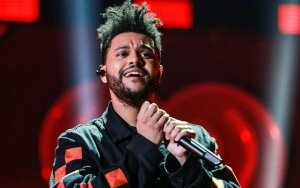 MTV VMA 2020:  The Weeknd Menang 'Video of The Year', Artis Kanada Pertama Sejak 1989