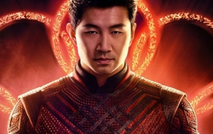 Kabar Bahagia! Trailer Film Marvel 'Shang-Chi and the Legend of the Ten Rings' Resmi Dirilis