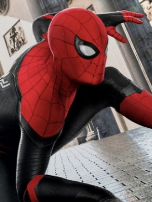 'Spider-Man: Far From Home' Rupanya Bakal Tampilkan Aktor Transgender