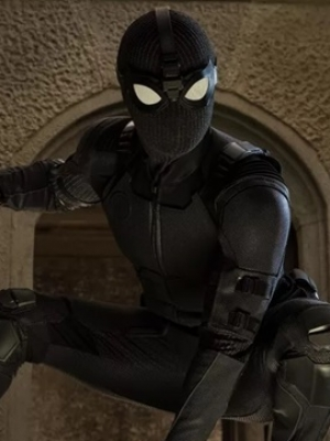 Sony Rilis Trailer 'Night Monkey' dari 'Spider-Man: Far From Home', Sengaja Sindir Marvel?
