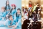 'Music Bank' Rayakan Ultah ke-20, Twice - Red Velvet Kompak Perform Lagu Hits Lawas