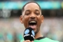 Niat Banget, Will Smith Pertaruhkan Nyawa Demi 'In My Feelings' Challenge