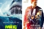 Sajikan Pertarungan Melawan Hiu, 'The Meg' Depak 'Mission: Impossible - Fallout' dari Box Office