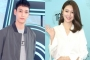 Serasinya Sooyoung dan Choi Tae Joon di Sesi Baca Naskah 'So I Married An Anti-Fan'
