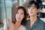 Adu Akting di 'My ID Is Gangnam Beauty', Lim Soo Hyang Iri Pada Cha Eunwoo