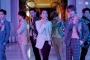 Gandeng Kolaborasi Band Meksiko, Super Junior Comeback Rilis MV 'One More Time'