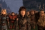 Rilis Trailer Baru, 'How to Train Your Dragon 3' Sajikan Indahnya Dunia Naga